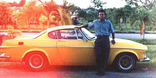 car.JPG (37733 bytes)