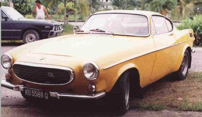 car1.JPG (33494 bytes)